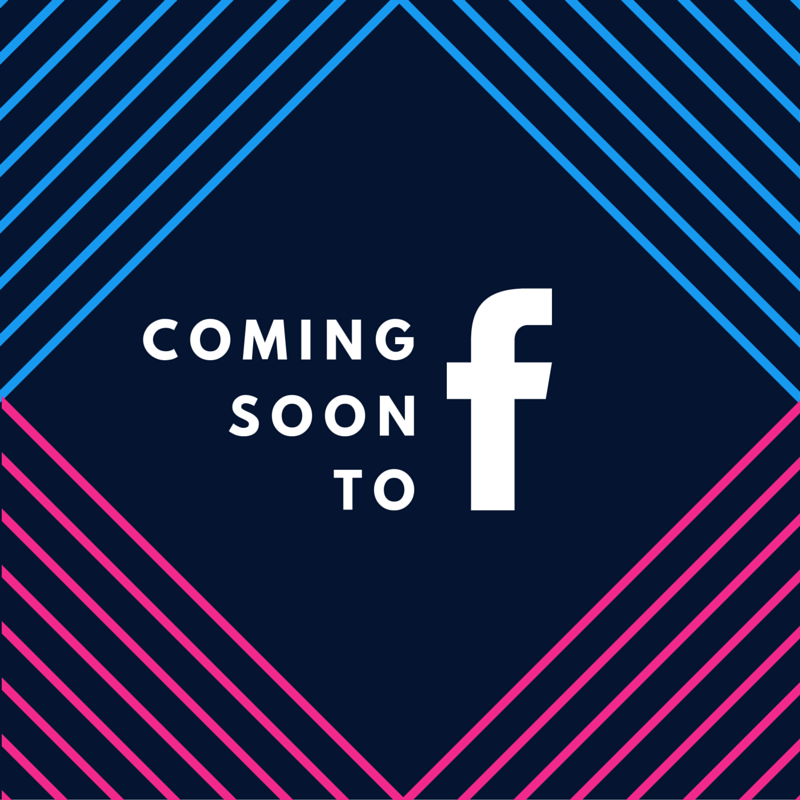The Latest Facebook Features That Marketers Should Note