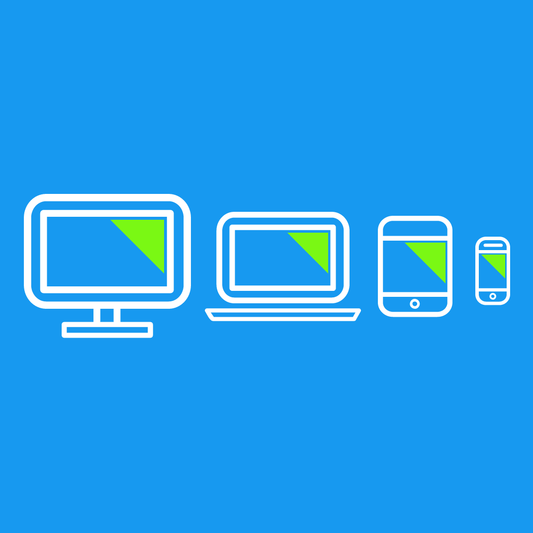 Responsive Websites vs Mobile Websites: What's the Difference?