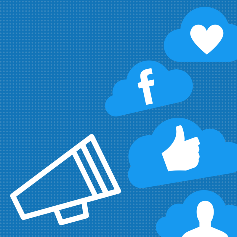 Latest Trends in Facebook Advertising for 2016