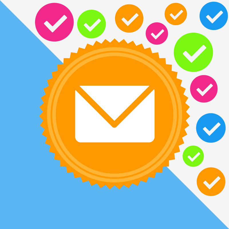 Why You Should be Verifying Your Customer Email Marketing Lists