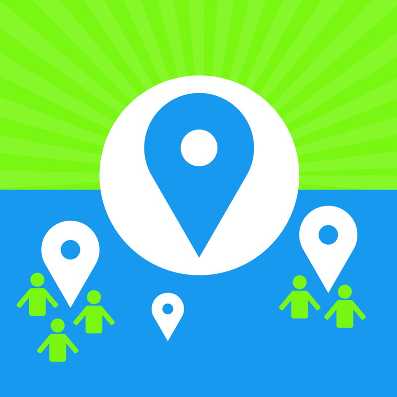 How to Reach Nearby Customers with Facebook Local Awareness Ads