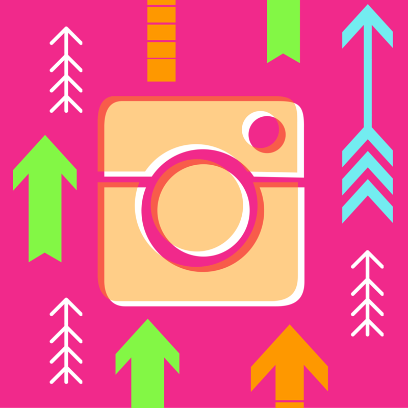 New Instagram Algorithm Will Change What Users See in Feeds