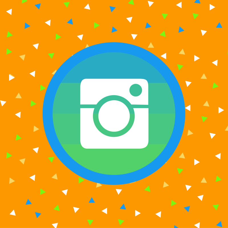 Instagram Brand Profiles are Coming Soon (Finally!)
